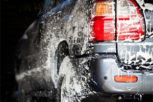 Автосервис «Интеравто» предлагает высококачественные услуги мойки и  химчистки автомобилей любых марок в Кривом Роге. На выбор клиента  предлагается как ... ebf3294e26953